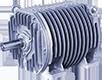 Рольганговые электродвигатели серии АРМУ