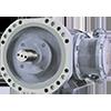 Вибухозахищені електродвигуни (для скребкових і стрічкових конвеєрів) серії АІУ (К)